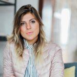 Natalie Brüne, Startup Schule