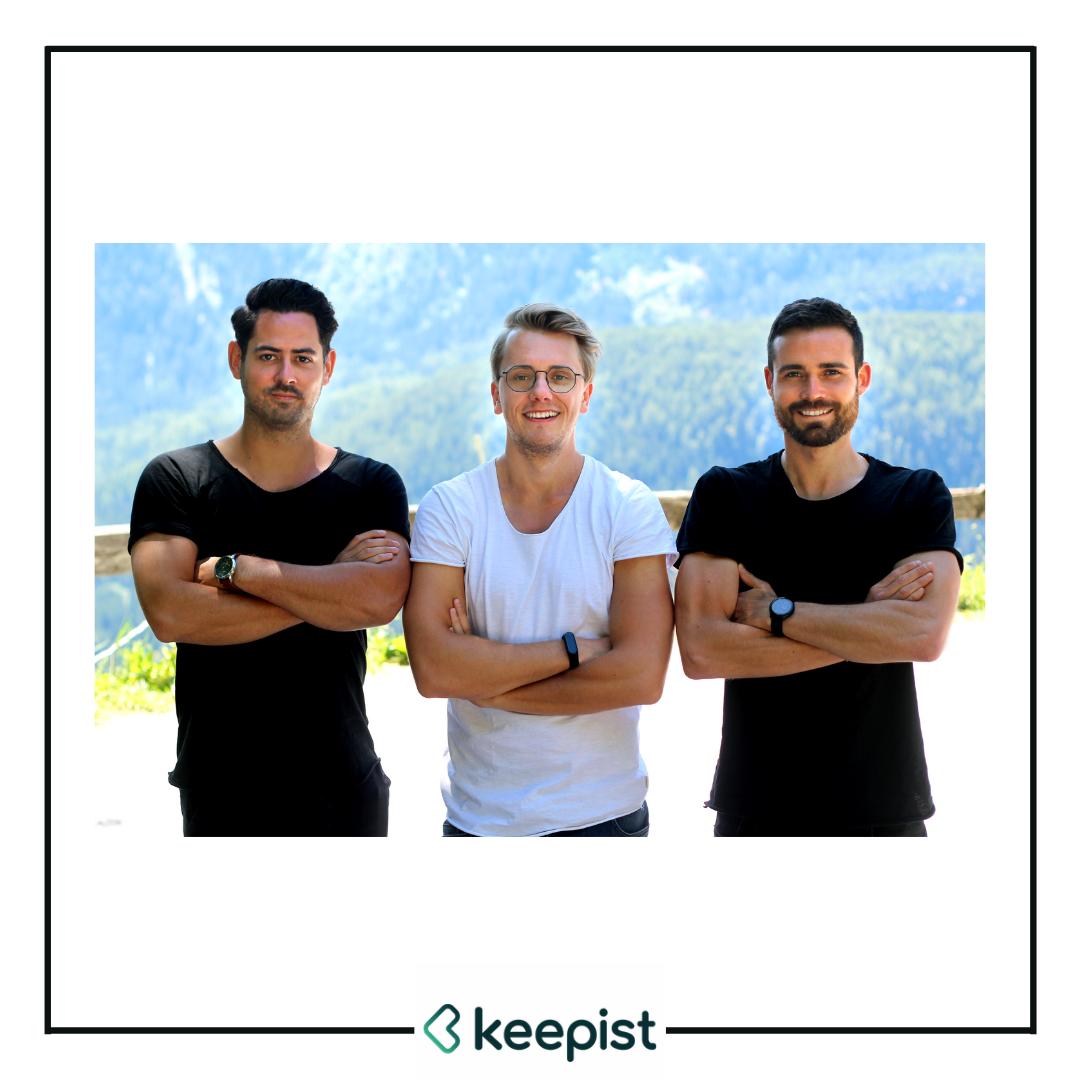 keepist