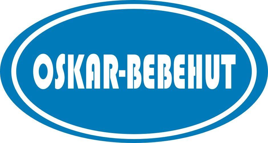 Oskar-BeBehut